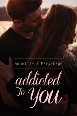 addicted-to-you
