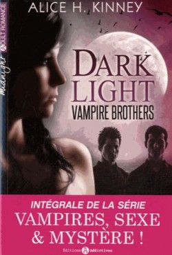 dark-light-vampire-brothers