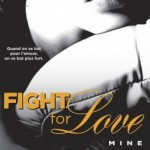fight-for-love02