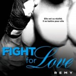 fight-for-love03