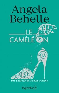 le-cameleon