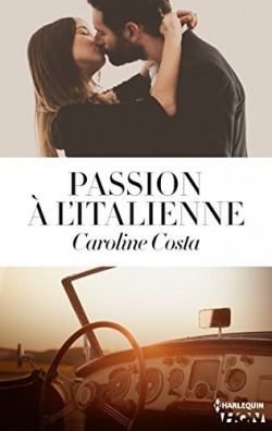 passion-a-l-italienne