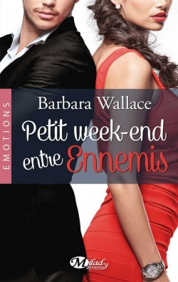petit-week-end-entre-ennemis