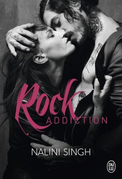 rock-kiss01-rock-addiction