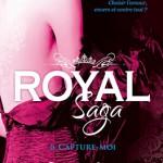 royal-saga-06