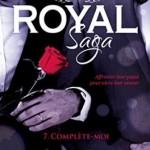 royal-saga-07