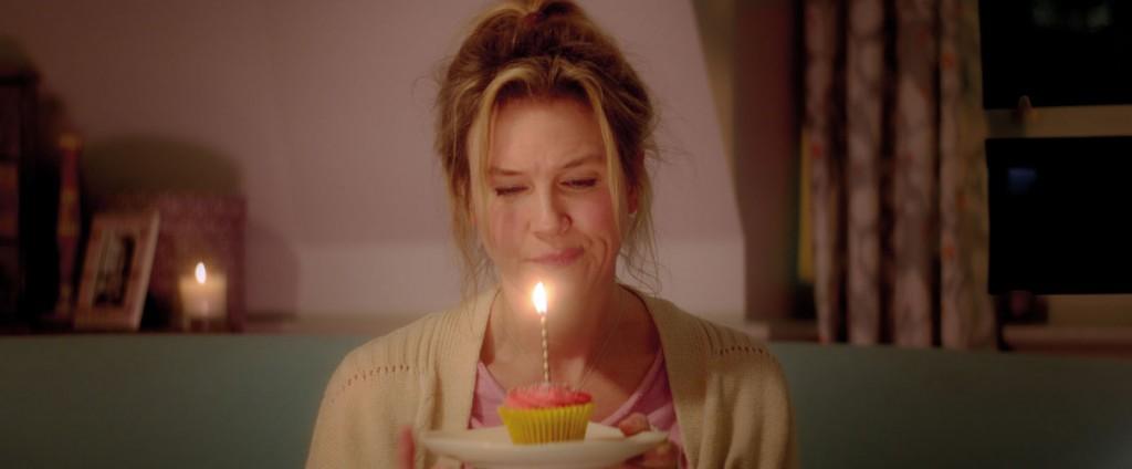 Bridget-anniversaire