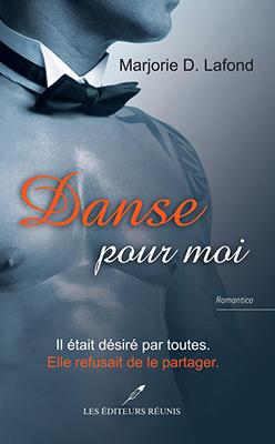 Danse_pour_moi