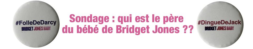 sondage_bridget