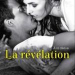 a-la-derive-03-la-revelation