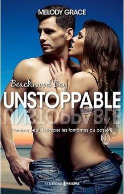 beachwood-bay05-unstoppable