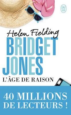 bridget-jones02