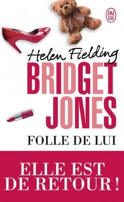 bridget-jones03