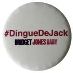 dingue_de_jack