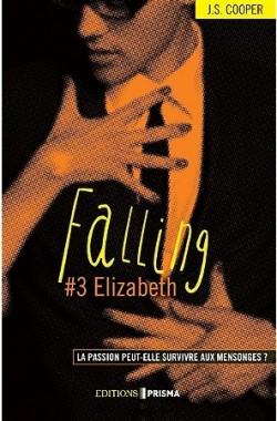 falling03-elizabeth