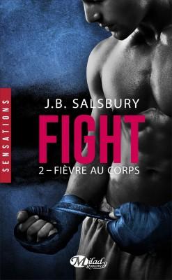 fight02-fievre-au-corps
