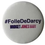 folle_de_darcy