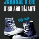 journal-d-ete-d-un-ado-dejante