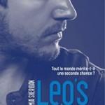 leo-s-chance