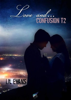 love-and-02-confusion