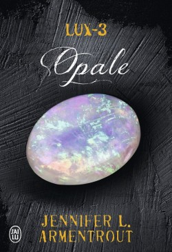 lux03-opal