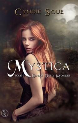 mystica03-entre-deux-mondes