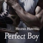 pucked02-perfect-boy