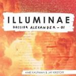 the-illuminae-files01-illuminae