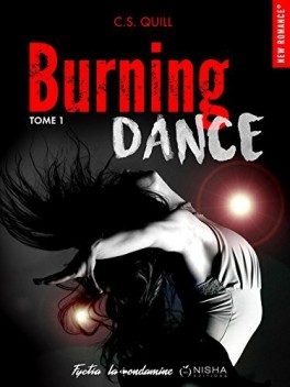 burning-dance-01