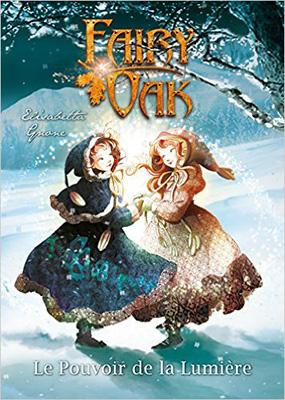 fairy-oak-03
