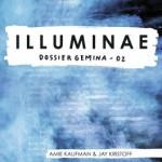 illuminae-02-dossier-gemina