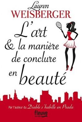l-art-et-la-maniere-de-conclure-en-beaute