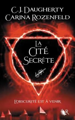 le-feu-secret02
