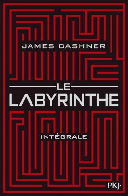 le-labyrinthe-integrale