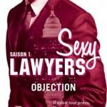 sexy-lawyers-01