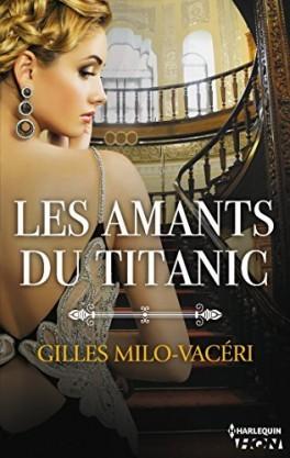 les-amants-du-titanic
