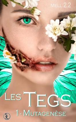 les-tegs01