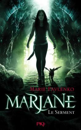 marjane02-le-serment