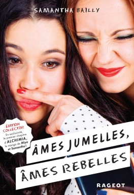 mes-jumelles-ames-rebelles