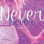 never-never01