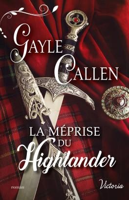 noces-ecossaises01-la-meprise-du-highlander