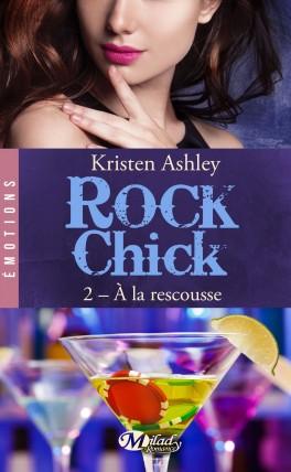 rock-chick02