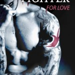 the-fighter-for-love01