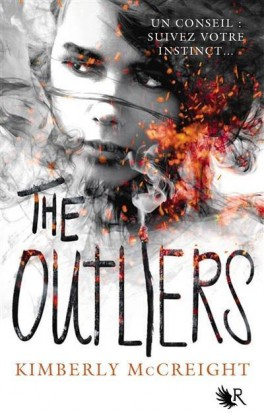 the-outliers