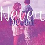 never-never-03