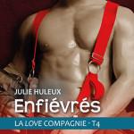 La-love-compagnie-04