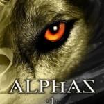 alphas-01