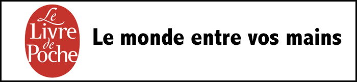 banniere_livre-de-poche