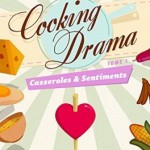 cooking-drama-01