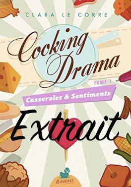 cooking-drama-extrait